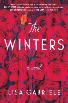 Book Review & Meet The Author – THE WINTERS by Lisa Gabriele